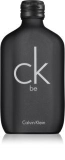 Calvin Klein CK Be toaletná voda unisex