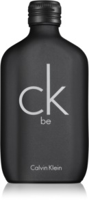 Calvin Klein CK Be тоалетна вода унисекс