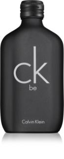 Calvin Klein CK Be Eau de Toilette unissexo