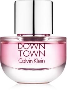 Calvin Klein Downtown parfémovaná voda pro ženy