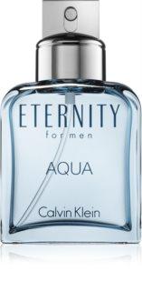 Calvin Klein Eternity Aqua for Men Eau de Toilette til mænd