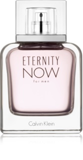 Calvin Klein Eternity Now for Men eau de toilette per uomo