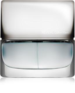 Calvin Klein Reveal eau de toilette uraknak