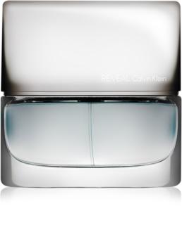 Calvin Klein Reveal eau de toilette per uomo