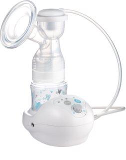 Canpol babies Breast Pumps EasyStart odsávačka mateřského mléka