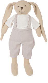 Canpol babies Bunny usínáček Beige