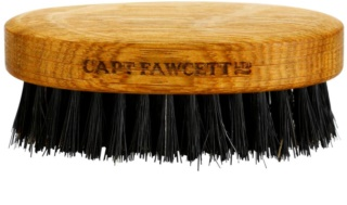 Captain Fawcett Accessories brosse à barbe poils de sanglier
