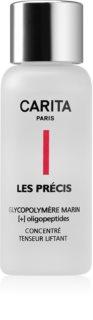 Carita Les Précis skoncentrowana pielęgnacja napinający skórę