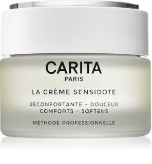 Carita Sensidote hidratáló krém érzékeny bőrre