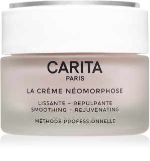 Carita Progressif Néomorphose Day Cream with Intense Nourishing Effect for Wrinkles