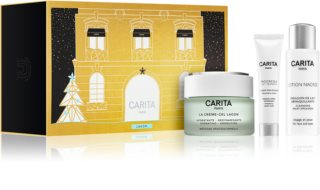 Carita Lagon Gift Set I. (for Dry Skin)