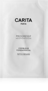Carita Progressif Néomorphose Hydrogel Eye Mask
