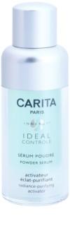 Carita Idéal Contrôle sérum pro redukci rozšířených pórů