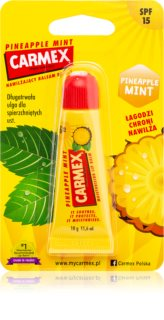 Carmex Pineapple Mint balsam do ust