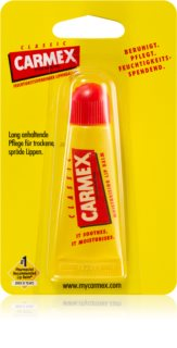 Carmex Classic Lip Balm In Tube