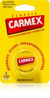 Carmex Classic hydratačný balzam na pery
