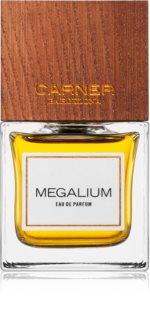 Carner Barcelona Megalium Eau de Parfum Unisex
