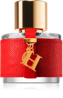 Carolina Herrera CH eau de toillete για γυναίκες