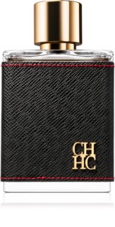 Carolina Herrera CH Men Eau de Toilette για άντρες