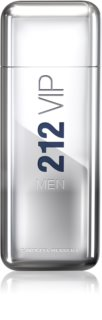 Carolina Herrera 212 VIP Men Eau de Toilette για άντρες