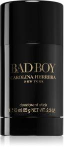 Carolina Herrera Bad Boy deostick za muškarce