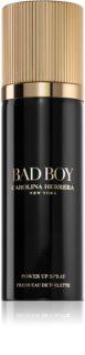 Carolina Herrera Bad Boy тоалетна вода с пулверизатор за мъже