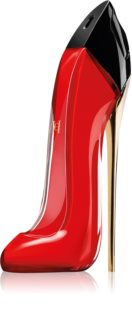 Carolina Herrera Good Girl Very Good Girl Eau de Parfum hölgyeknek