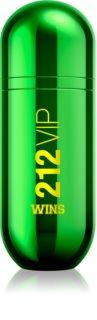 Carolina Herrera 212 VIP Wins parfémovaná voda (limitovaná edice) pro ženy