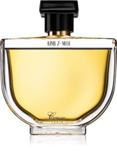 Caron Aimez Moi parfumovaná voda pre ženy