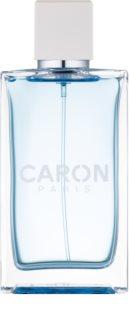 Caron L'Eau Pure toaletná voda unisex