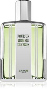 Caron Pour Un Homme Eau de Toilette (limited edition) for Men