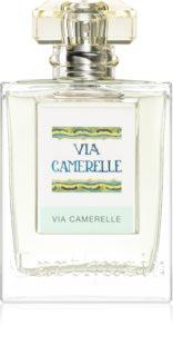 Carthusia Via Camerelle Eau de Parfum pentru femei