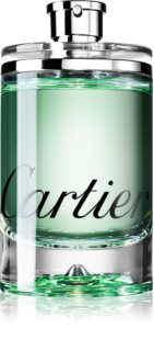 Cartier Eau de Cartier Concentrée toaletna voda uniseks
