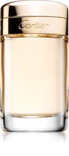 Cartier Baiser Volé parfumska voda za ženske