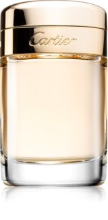 Cartier Baiser Volé парфумована вода для жінок