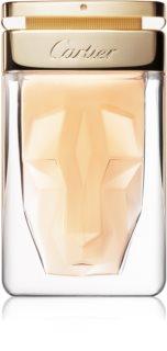Cartier La Panthère Eau de Parfum voor Vrouwen