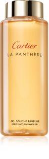 Cartier La Panthère Shower Gel for Women
