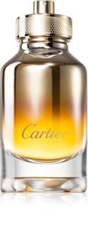 Cartier L'Envol парфюмна вода лимитирано издание за мъже