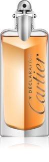 Cartier Déclaration Parfum eau de parfum per uomo