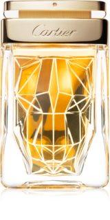Cartier La Panthère 2019 парфюмированная вода ограниченный выпуск для женщин