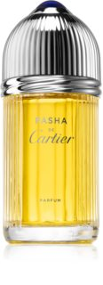 Cartier Pasha de Cartier άρωμα για άντρες