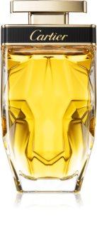 Cartier La Panthère parfum za ženske