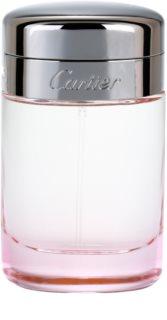 Cartier Baiser Volé Lys Rose toaletní voda pro ženy