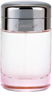 Cartier Baiser Volé Lys Rose toaletna voda za ženske