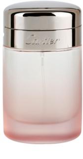 Cartier Baiser Volé Fraîche parfemska voda za žene