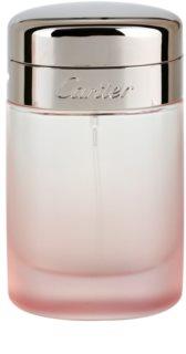 Cartier Baiser Volé Fraîche Eau de Parfum voor Vrouwen