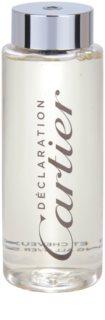 Cartier Déclaration gel za tuširanje za muškarce