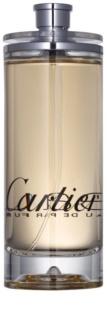 Cartier Eau de Cartier 2016 parfémovaná voda unisex