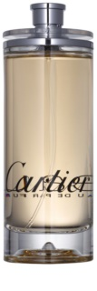 Cartier Eau de Cartier 2016 parfemska voda uniseks