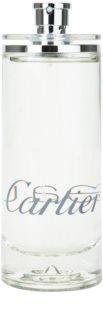 Cartier Eau de Cartier тоалетна вода унисекс